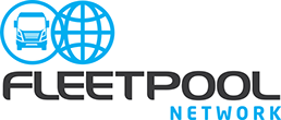 fleetpool logo