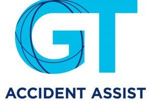 GT Accident assist logo