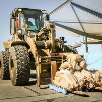 Heavy vehicles, recreational vehicles, machinery and equipment